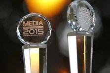 Media Music Awards 2015 - Lista castigatori