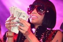 Top - Cei mai bogati rapperi din lume!