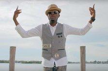 OMI - Hula Hoop (videoclip nou)