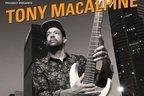 Tony MacAlpine isi anuleaza si turneul european