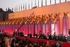 Festivalul de Film de la Venetia 2015 - line-up