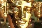 BAFTA 2016 - nominalizari