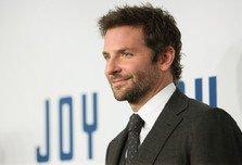 Bradley Cooper, banuit de neseriozitate