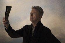 Noul album al lui David Bowie debuteaza pe prima pozitie in Billboard 200