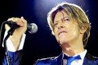 Brit Awards vor avea un moment special pentru David Bowie