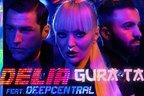 Delia & Deepcentral - Gura ta (videoclip nou)