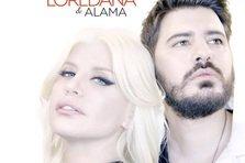 Loredana feat. Alama - Vrei sa ma iei (videoclip)