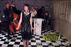 Postmodern Jukebox au transformat piesa Love Yourself a lui Justin Bieber (video)