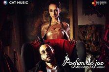 Miss Mary & Glance - Parfum de jar (videoclip nou)