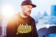 Rimaru de la R.A.C.L.A. - 5 albume hip-hop pe care TREBUIE sa le asculti in viata asta