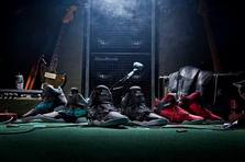 Totul despre sneakersi pentru un look urban