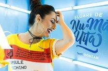 Andra feat. Dorian - Floare de nu-ma-uita (videoclip nou)