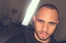 Anthony Icuagu - Orasul gri (videoclip nou)