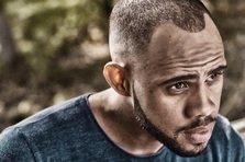 Anthony Icuagu - Africa (videoclip nou)