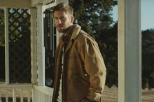Calvin Harris - My Way (videoclip nou)