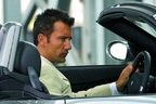 Scurtmetrajului BMW THE ESCAPE, in regia lui Neill Blomcamp, in premiera, in cadrul Les Films de Cannes a Bucarest