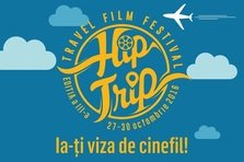 "8 filme provocatoare in sectiunea ""Exploratorii"" la HipTrip Travel Film Festival"