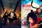 Premierele cinematografice ale saptamanii 14-21 octombrie 2016