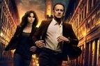 INFERNO, lider de box office in Romania in week-end-ul de lansare