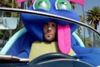 Maroon 5 - Don't Wanna Know (videoclip nou)