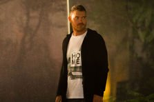 Peter Pop lanseaza un nou single