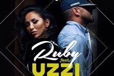 Ruby feat. Uzzi - Nu caut iubiri (videoclip nou)