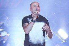 CONCURS! Castiga 4 invitatii duble la concertul Voltaj de la Sala Polivalenta!