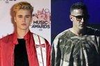 DJ Snake feat. Justin Bieber - Let Me Love You (videoclip nou)