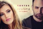 Cortes feat. Bianca - Fara ea, fara el (piesa noua)