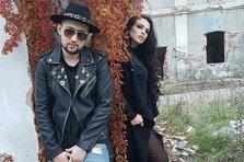 Francisca feat. F. Charm - Drum de piatra (videoclip nou)