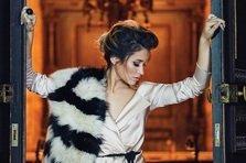 Irina Rimes - Da ce tu, Haina ta (videoclipuri noi)