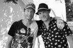 James Grant & Jody Wisternoff tocmai au anuntat compilatia Anjunadeep 08