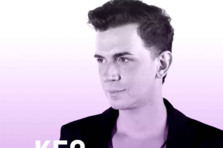 Keo - Viata e Live (videoclip nou)