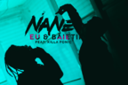 Nane feat. Killa Fonic - Eu & Baietii (videoclip nou)