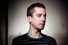 Oliver Smith - Endorphin (piesa noua)