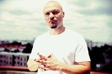 Puya - Unii se fac ca ploua feat. Andrei Vitan (videoclip nou)