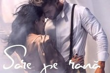Dorian Popa feat. Ruby - Sare pe rana (videoclip nou)