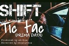 Shift - Tic, tac (videoclip nou)