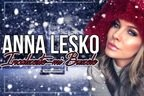 Anna Lesko - Incalzeste-mi buzele (piesa noua)
