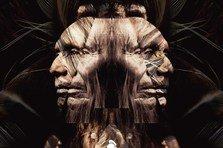 "Colaborare surpriza intre Armin van Buuren, Vini Vici si Hilight Tribe, intitulata ""Great Spirit"""