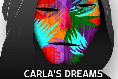 Carla's Dreams lanseaza un nou album in 2017