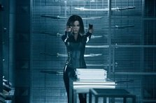 Underworld: Blood Wars, lider de box office in Romania