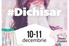 #Dichisar intre 10-11 decembrie