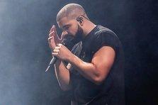 Care e prima piesa cu un milliard de ascultari pe Spotify?