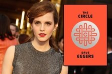 Emma Watson si Tom Hanks in The Circle