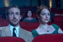 10 filme cu sanse la Oscar 2017