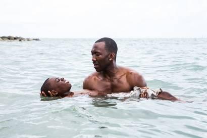 Top 25 filme din 2016 (video)