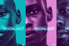 MOONLIGHT - sanse mari la Oscar