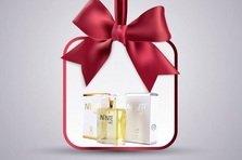 CONCURS! Castiga 6 parfumuri oferite de Infinite Love si Urban.ro!