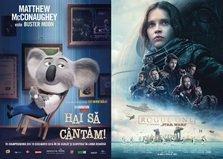 Premierele saptamanii 16-22 decembrie